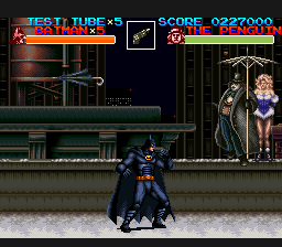 Batman Returns (USA)-38