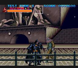 Batman Returns (USA)-4