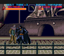 Batman Returns (USA)-5
