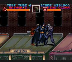 Batman Returns (USA)-59