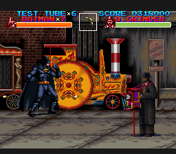 Batman Returns (USA)-64