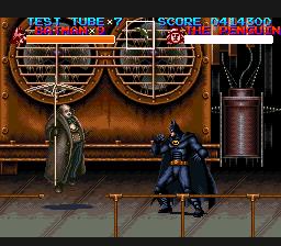 Batman Returns (USA)-86