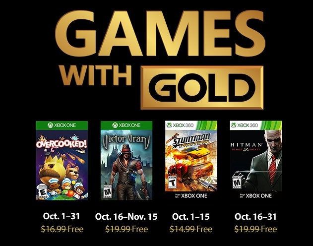 games-with-gold-october-2018.jpg