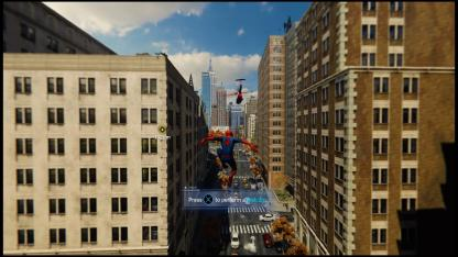 Marvel's Spider-Man_20180907211915