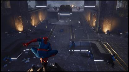 Marvel's Spider-Man_20180907212523