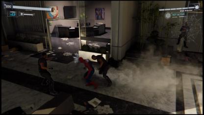 Marvel's Spider-Man_20180907212935
