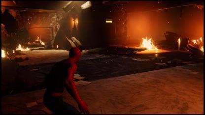 Marvel's Spider-Man_20180907213445