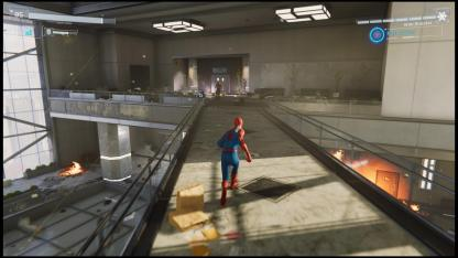 Marvel's Spider-Man_20180907213740
