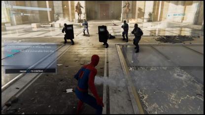 Marvel's Spider-Man_20180907213931