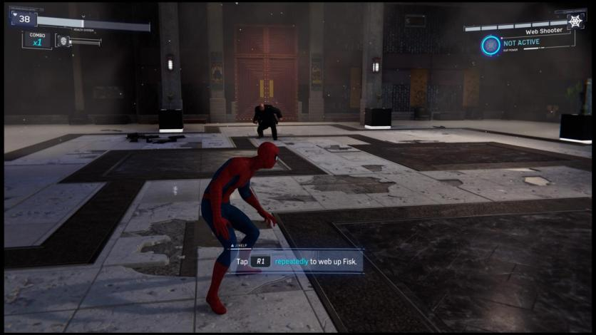 Marvel's Spider-Man_20180907214256