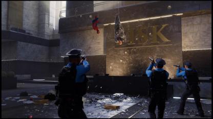 Marvel's Spider-Man_20180907214613