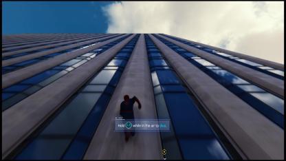 Marvel's Spider-Man_20180907214954