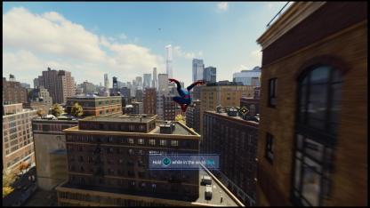 Marvel's Spider-Man_20180907215029