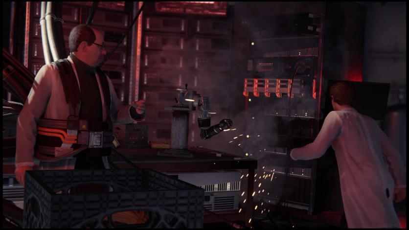 Marvel's Spider-Man_20180907215135