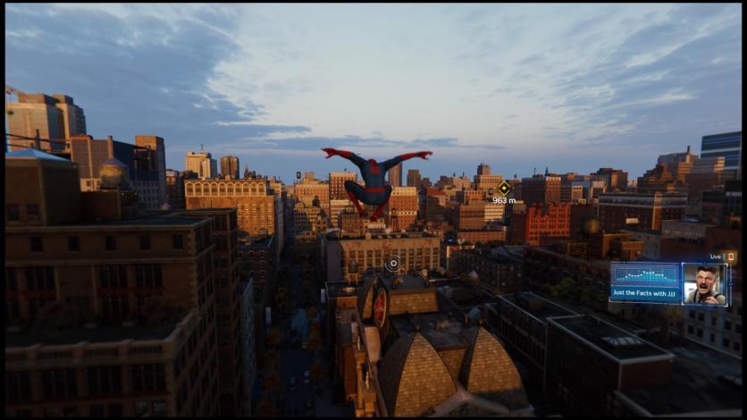 Marvel's Spider-Man_20180907220255