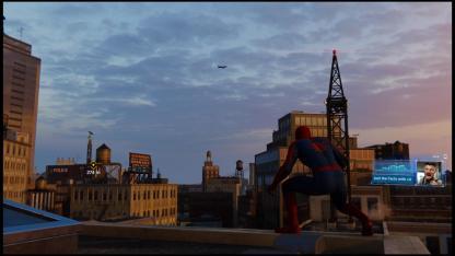 Marvel's Spider-Man_20180907220341