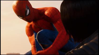 Marvel's Spider-Man_20180907220454