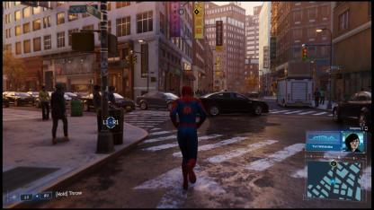 Marvel's Spider-Man_20180907221620
