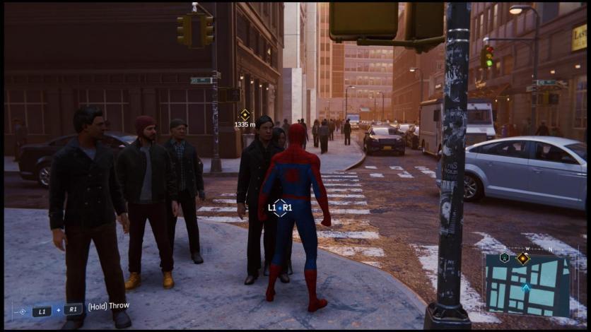 Marvel's Spider-Man_20180907222603