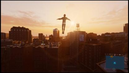 Marvel's Spider-Man_20180907222718