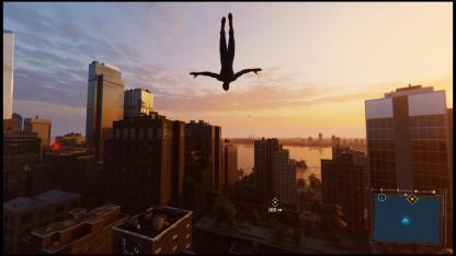 Marvel's Spider-Man_20180907222726