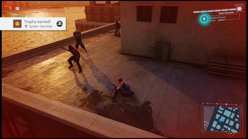 Marvel's Spider-Man_20180907230242