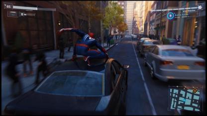 Marvel's Spider-Man_20180907235521