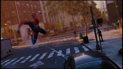 Marvel's Spider-Man_20180907235531