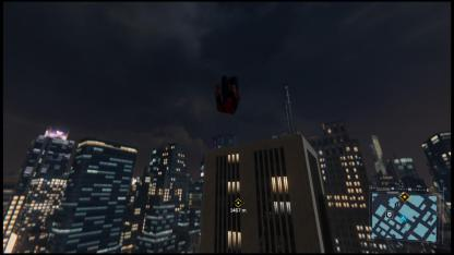 Marvel's Spider-Man_20180908000103