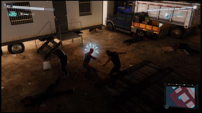 Marvel's Spider-Man_20180908001054
