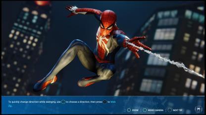 Marvel's Spider-Man_20180908195040