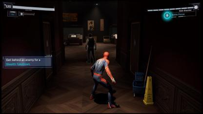 Marvel's Spider-Man_20180908200608