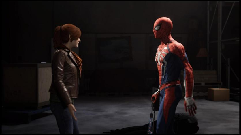Marvel's Spider-Man_20180908200902