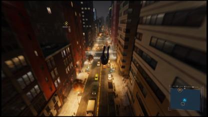 Marvel's Spider-Man_20180908203506