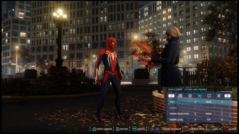 Marvel's Spider-Man_20180908210816