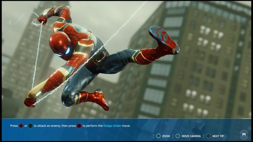 Marvel's Spider-Man_20180909222931