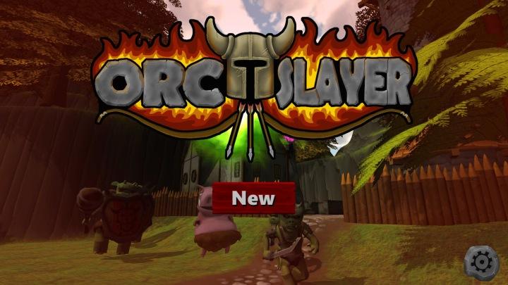 Orc Slayer_20180812213253.jpg