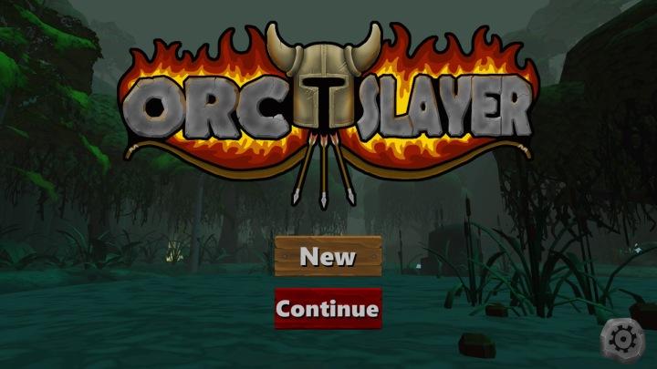 Orc Slayer_20180813223917.jpg