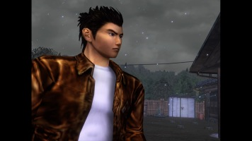 Shenmue_20180821201427