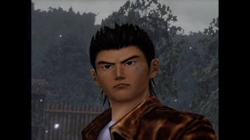 Shenmue_20180821201503