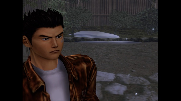 Shenmue_20180821201511