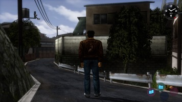Shenmue_20180821202702