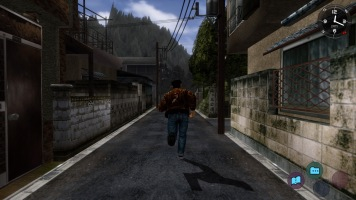Shenmue_20180821203542