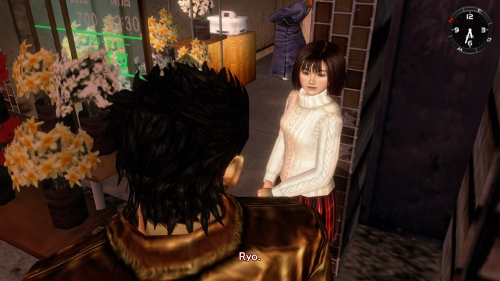 Shenmue_20180821205654