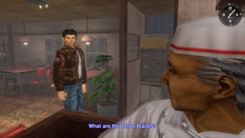 Shenmue_20180821210314