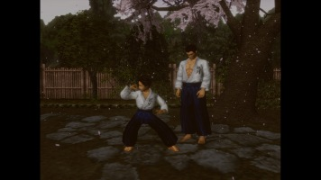Shenmue_20180821210927
