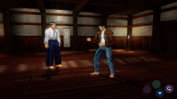 Shenmue_20180821212122