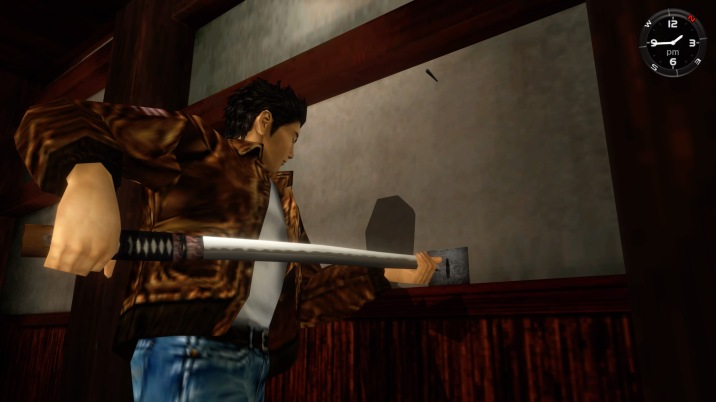 Shenmue_20180821213620