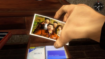 Shenmue_20180822192233