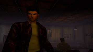 Shenmue_20180822195510